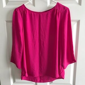 The Limited Women's Blouse Size M